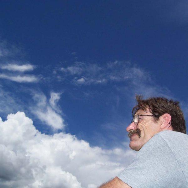 Clif Clouds-web