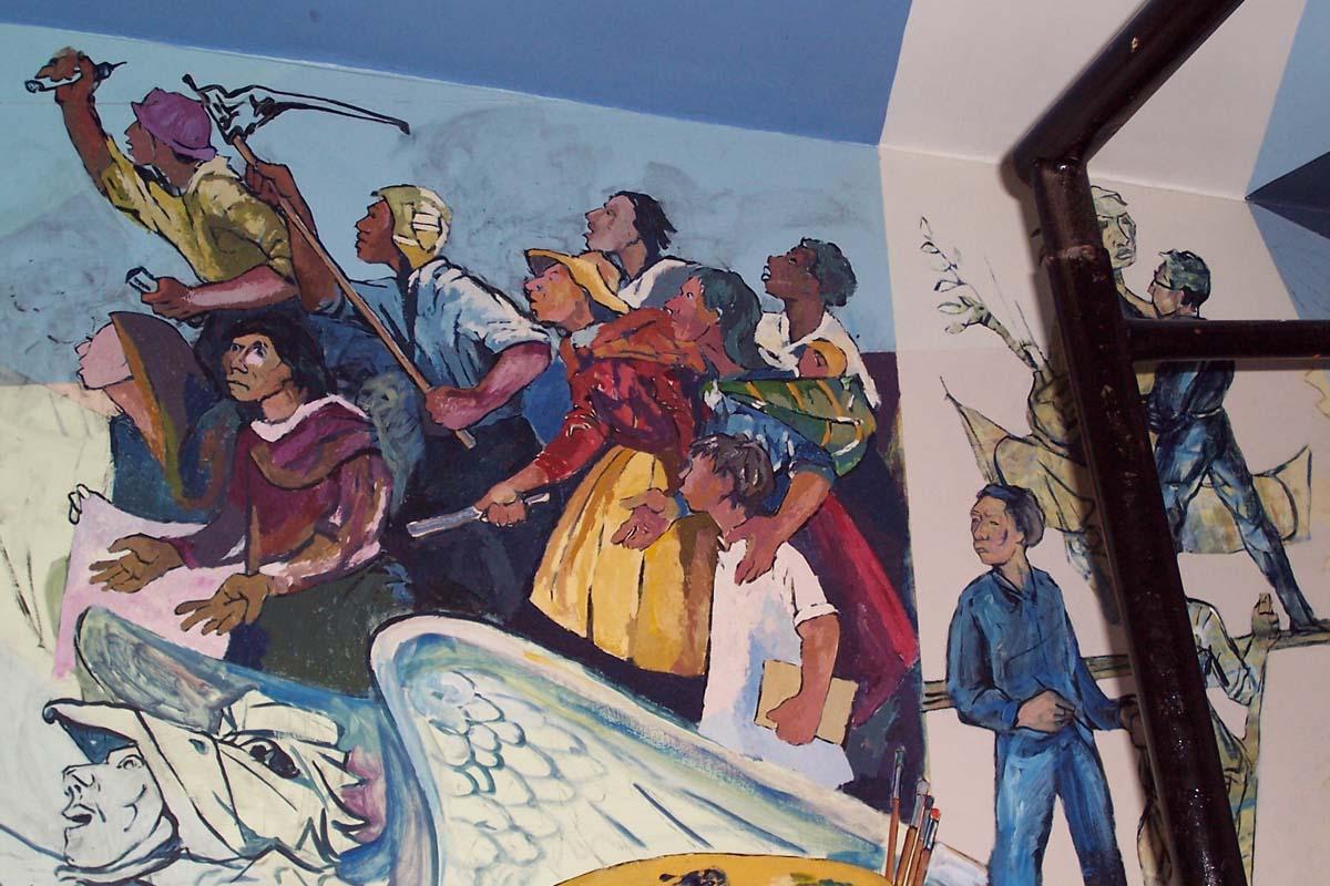 La Paz mural-web