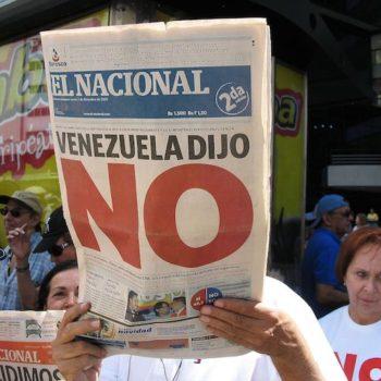venezuela_said_no_to_hugo_chavez-med